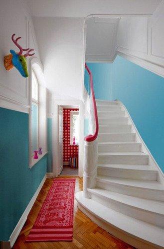 明确主要墙面尺寸。特别是以后需要设计摆放家具的墙面尺寸。