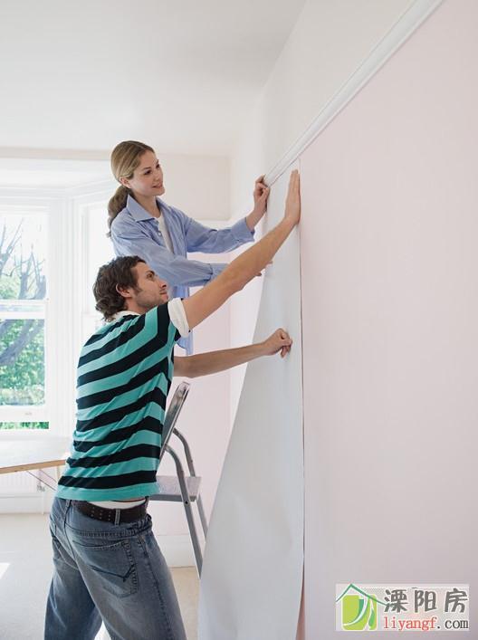 秋季建材家具保养方法
