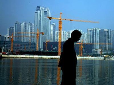 委员呼吁放松一线城市限购 房产调控告别打压式